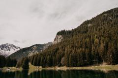 Klettersteig-2