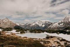 Klettersteig-7