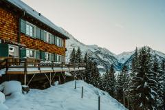 Alpenblick-129-scaled