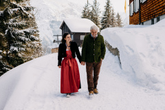 BerggasthausAlpenblick-31