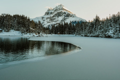 cropped-Alpenblick-117-scaled-2