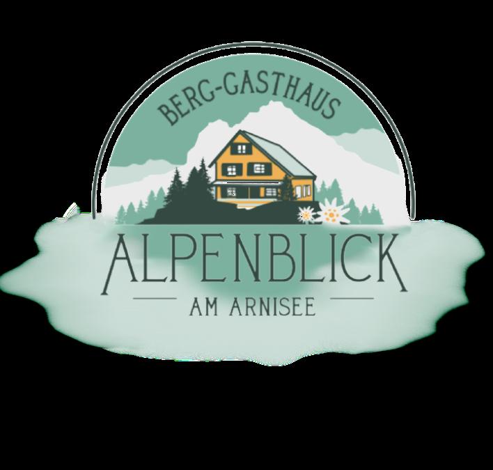 Berg-Gasthaus Alpenblick